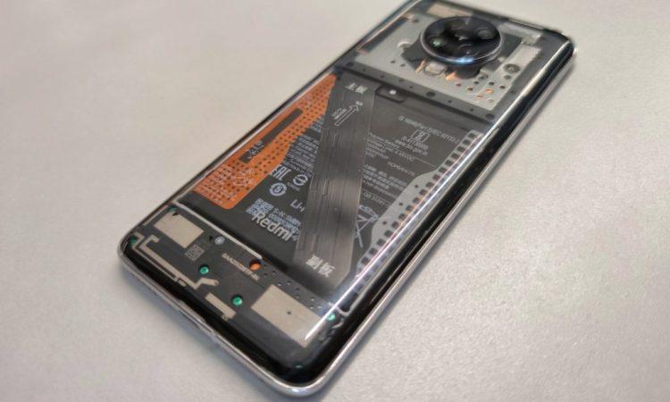 redmi-k30-pro-transparent-edition