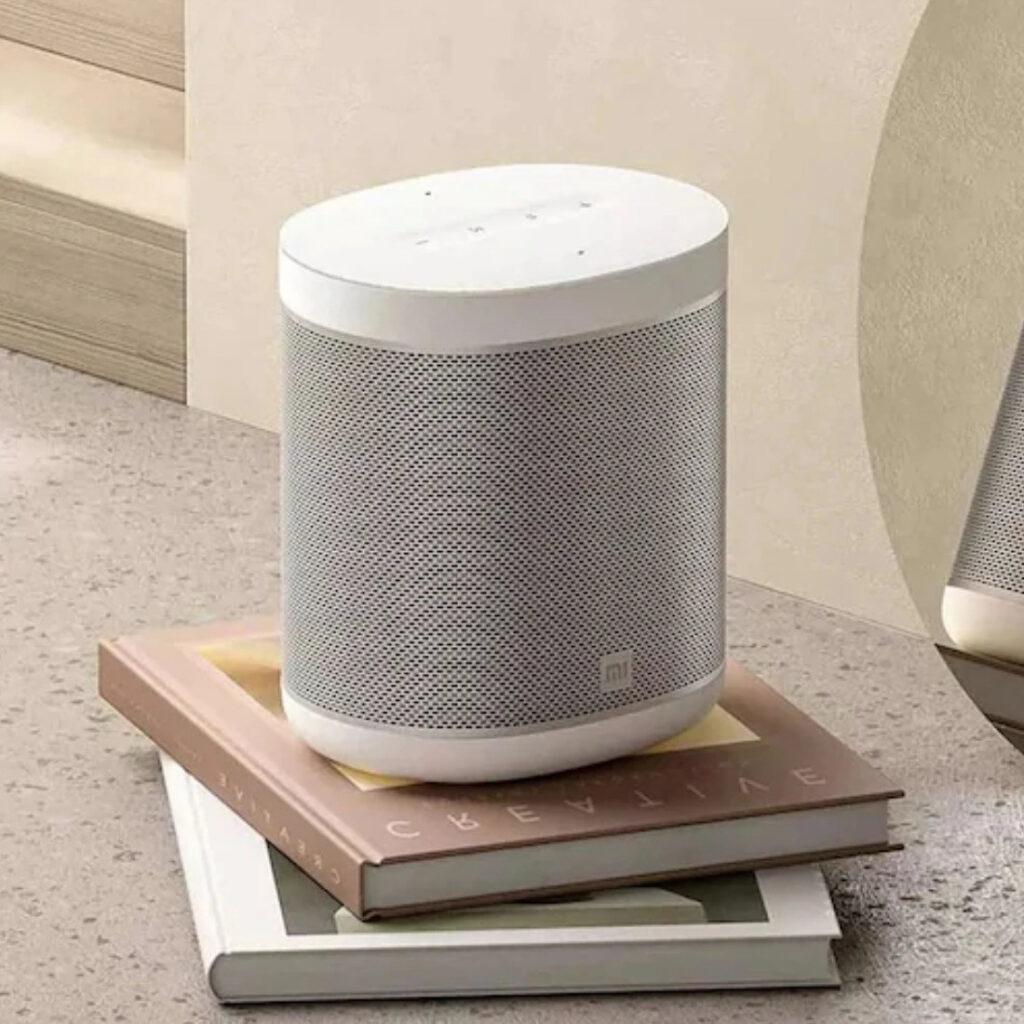 Xiaomi-Mi-Smart-Speaker-Europe-c-1024x1024