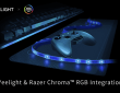 Yeelight Razer Chroma Connect