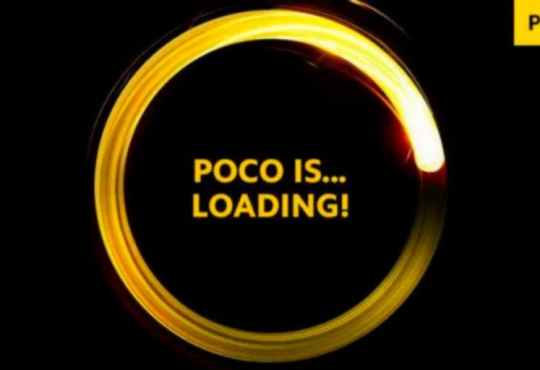 POCO Global indipendente