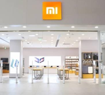 Xiaomi-mi-store