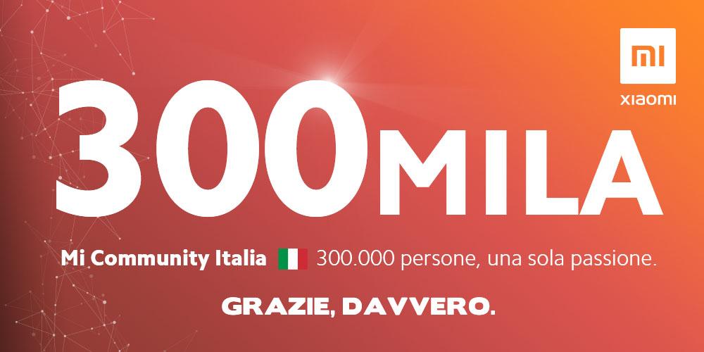 300.000-Community_Xiaomi