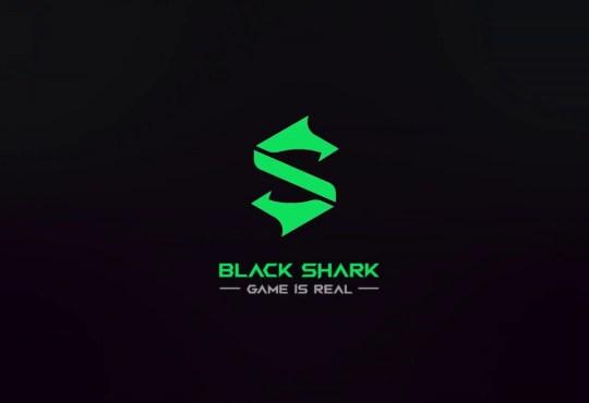 Black Shark 4