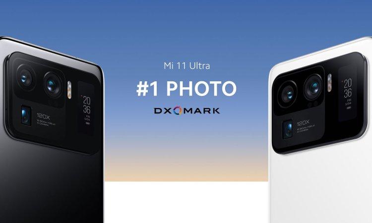 Xiaomi-Mi-Ultra-DxOMark-143