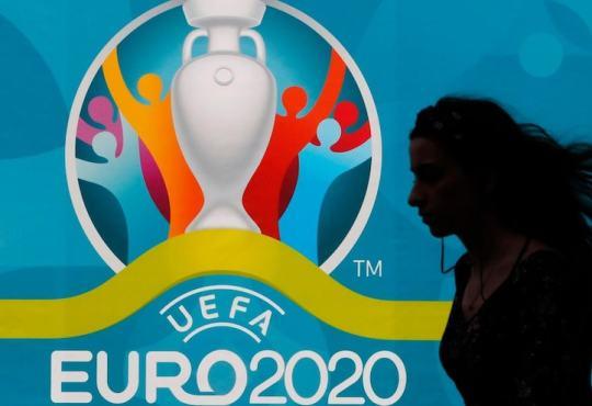 Xiaomi Euro 2020