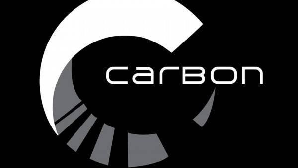 CarbonROM 9.0