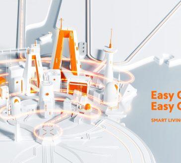 Xiaomi nuovi prodotti smart home 26 luglio