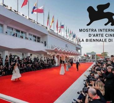 Xiaomi partner Biennale Venezia 2021