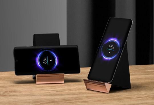 Xiaomi-Mi-100W-Wireless-Charging-Stand