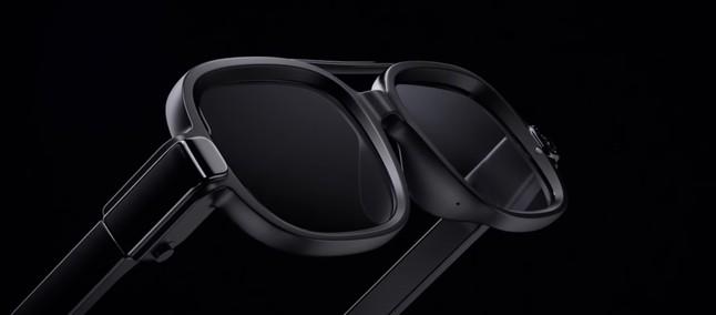 Xiaomi occhiali smart AR (1)