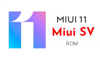 Miui 11 9 12 5 EU Beta Update for Redmi Note 7 - Download