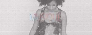 MiuQueiroz_Musique