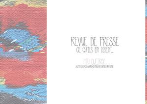 icone-xs-revuedepresse_miuqueiroz_versionsiteinternet
