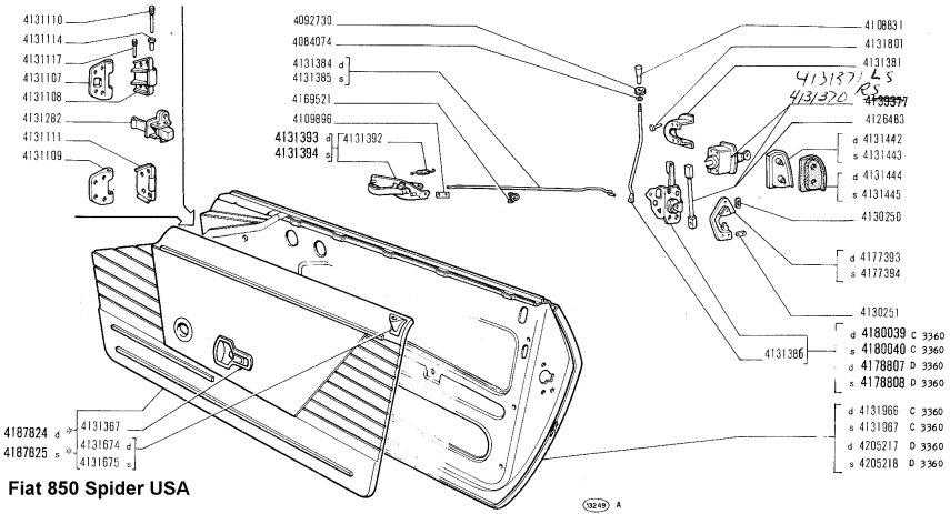Gri 6644 Wiring Diagram : 23 Wiring Diagram Images