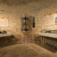 Museo del paesaggio dell'Appennino faentino