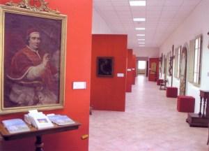 Museo di San Francesco