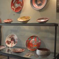 Museo Leandro Lega