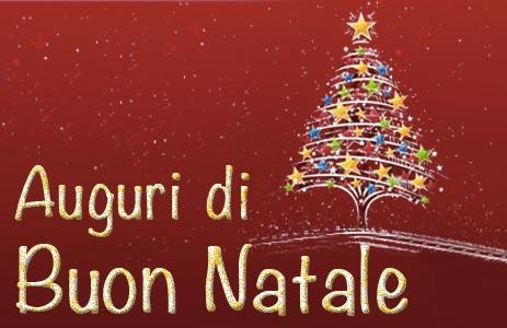 Tanti auguri di buon natale a tutti voi e grazie per essere qui ❤ frasi auguri natalizie belle divertenti immagini biglietti originali creativi messaggi. Auguri Di Buon Natale 2018 Buone Feste Aforismi E Frasi Belle Da Dedicare Miur Istruzione