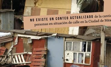 Infografía El Caracol A.C. Personas en situación de pobreza