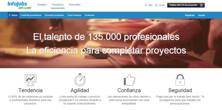 infojobs-freelance