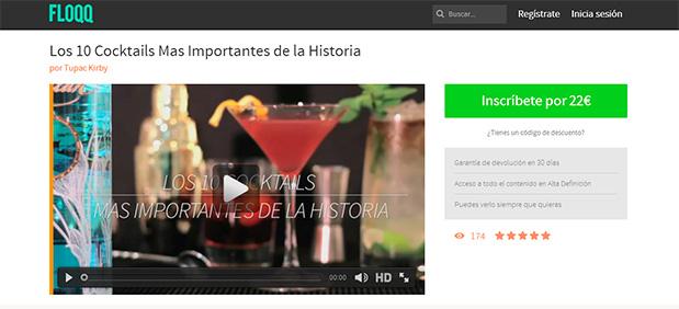 curso-floqq-prepara-cocktails-mi-vida-freelance
