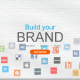 onlywire-compartir-redes-sociales-mi-vida-freelance