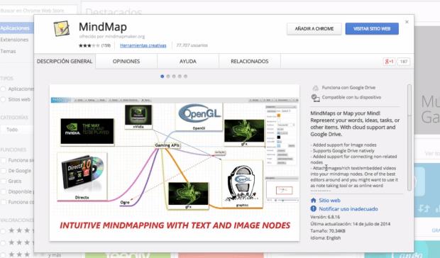 screenshot-mindmap-mi-vida-freelance