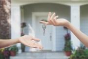 #IdeaFreelance 1: Alquilar tu casa o habitación a viajeros