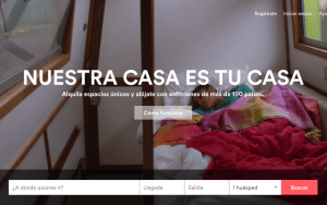 screenshot-es.airbnb.com 2015-05-31 14-29-09