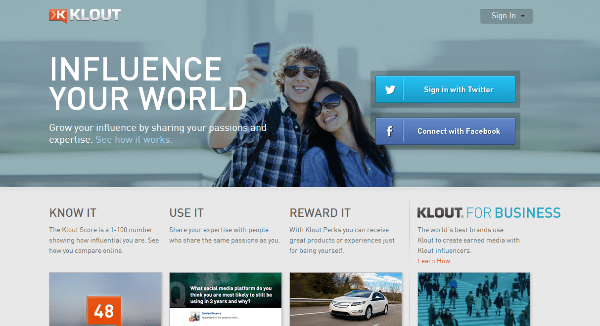 klout-influencia-online-mi-vida-freelance