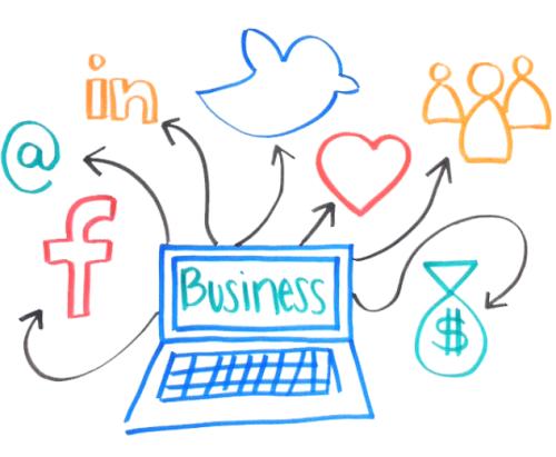 redes-sociales-para-tu-negocio