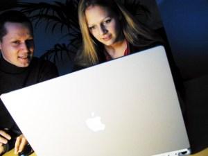 ofrece-apoyo-equipo-trabajo-mi-vida-freelance