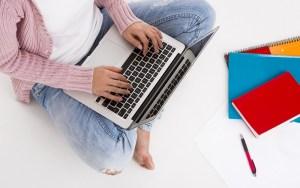trabajo-it-freelance