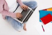 Cómo convertirte en desarrollador web por cuenta propia