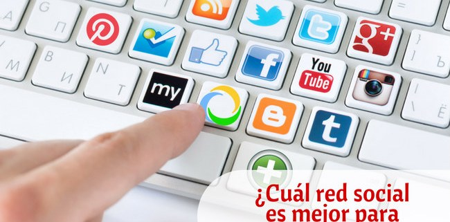 cual-red-social-es-mejor-para-tu-negocio-freelance-mi-vida-freelance