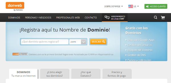 dattatec-compra-dominios