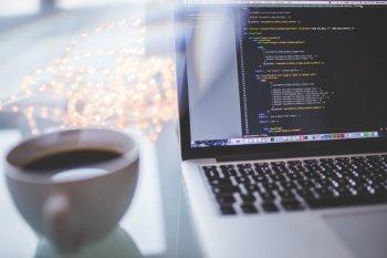 aprender-desarrollo-web