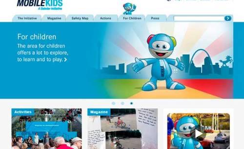 mobilekids-mi-vida-freelance