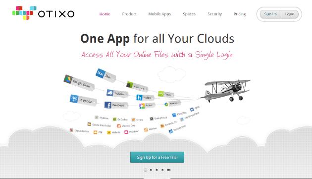 otixo-herramienta-dropbox