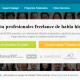 Nubelo-plataforma-contratacion-freelance