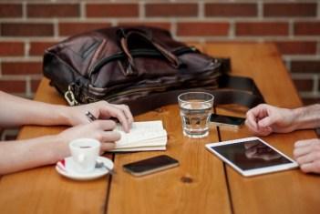 haz-una-oferta-lidiar-clientes-molestos-mi-vida-freelance