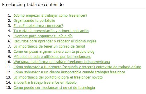 tablas-contenido-evernote-mi-vida-freelance