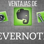 ventajas-evernote-mi-vida-freelance