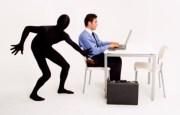 Cómo evitar que te estafen cuando trabajas freelance
