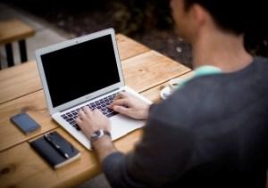 como-ser-organizado-trabajando-desde-casa-mi-vida-freelance