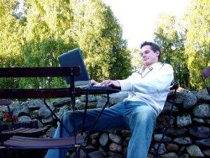 estudiante-online-moocs-abril-mi-vida-freelance