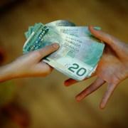 cliente-no-paga-dinero-freelance-que-hacer