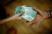 ¿Qué puede hacer un freelancer cuando el cliente no quiere pagarle?