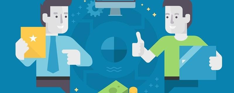 atraer-clientes-tu-negocio-online
