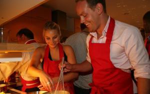 cursos-cocina-cocteleria